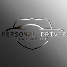 For Sale: $$$ Personal driver Needed $$$ for $13