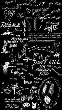 Peonies Wallpaper, Dark Background Wallpaper, Graffiti Wallpaper Iphone, Wallpaper Free, Crazy Wallpaper, Black Phone Wallpaper, Dark Wallpaper Iphone, Funny Phone Wallpaper, Trippy Wallpaper