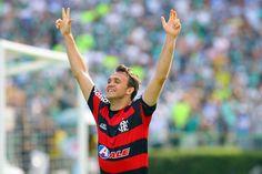 Flamengo, Pet.