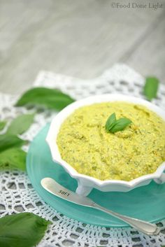 This is an awesome dip!  It was devoured at our party Roasted Pepper, Feta and Basil Dip Low Calorie Low Fat Party food