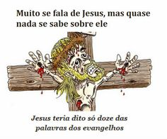 http://www.paulopes.com.br/2013/12/muito-pouco-se-sabe-de-jesus.html