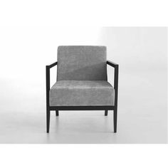 Jolie Armchair is a Spanish designer luxury chair for contract use in hotels, spas, boutiques adn high end establishments. Luxury Chairs, Commercial Furniture, Designer, Armchair, Home Decor, Womb Chair, Decoration Home, Armchairs, Interior Design