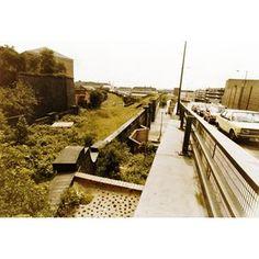 Nottingham Station, Nottingham City, Image Types, Derbyshire, Train Station, Historical Photos, Railroad Tracks, Victoria, Architecture