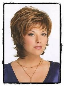 Hairstyles For Women Over 50 With Fine Hair And Glasses Hairstyles