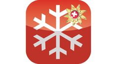 Swiss Snow App - Keeps you updated continually on the number of open lifts, the weather and offers in the ski region of 250 Swiss winter sports stations, allowing you to call up the snow report, weather conditions, live cams and piste maps for your daily ski excursion.