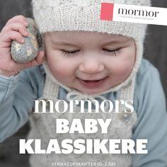mormor_forside_01%20kvadratisk-p