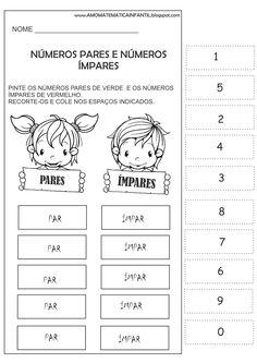atividade-paresd-impares-matematica-infantil.png (1132×1600)