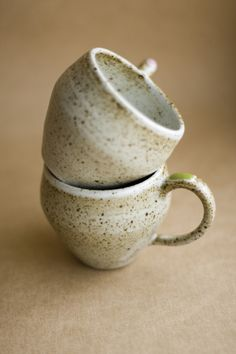 japanese tea cups.                                      Me gustan las asas