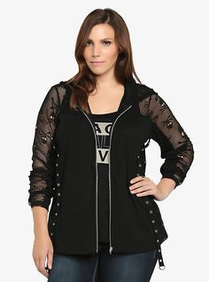 e3e57472b6c62 16 Best Torrid Wishlist images