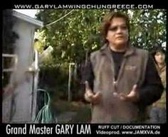 ▶ Vol.2 GARY LAM Wing Chun Documentary Uncut Unedited - YouTube Wing Chun Martial Arts, Vol 2, The Grandmaster, Kung Fu, Documentaries, Wings, Workout, Wealth, Youtube