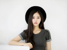Baek Su Min