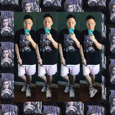 #edimundsonootd #streetwear #streetbeast #mensfashion #ootd #mensfashiontips #cultureandvibes #lavishfashion #bestofstreetwear #outfitsociety #beststreetoutfit #streetstyleguys #fashionformen #styleformen #mensfashionblogger #WDYWT #trueoutfit #bestofstreetwear #lavishfashion #allstreetwear #outfitboy #beststreetoutfit #hypelife #perfecturbanstyle #dailystreetlooks