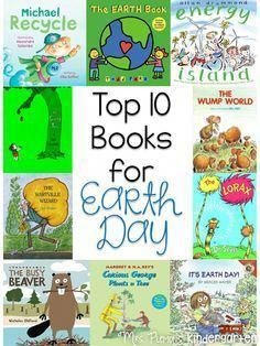 21 Best April - Environment images | Earth Day, Earth day activities