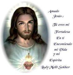 SAGRADO CORAZON DE JESUS EN VOS CONFIO : FELIZ FIN DE SEMANA PARA TODOS | eltigrememo