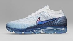 La Nike Vapormax disponible pour le Air Max Day ?