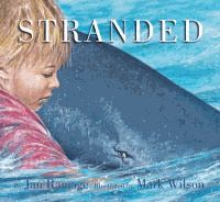 In 2006, off the coast of Busselton, Western Australia, a world-first rescue attempt was made to save one hundred beached whales. Locals worked with conservation officers to return all but one whale to the ocean. This is the story of one little whale, and the boy who risked his own life to save him.