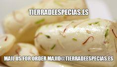 http://tierradeespecias.es/contacto/ Contacta con el Mejor restaurante indio Hindu de Madrid , comida asiatica madrid,pakistani restaurant in madrid,restaurante indio barcelona etc.