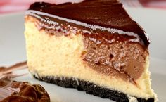 Festival Cheesecake no P.J. Clarke´s - http://superchefs.com.br/festival-cheesecake-no-pj-clarkes/ - #2ªFoodTruckFestivalDeBlumenau, #Cheesecake, #Noticias, #PJClarkeS