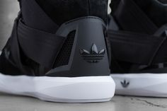 adidas Originals Introduces the C-10 • Highsnobiety
