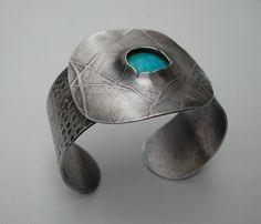 Clare Bridge Jewelry - Cuffs