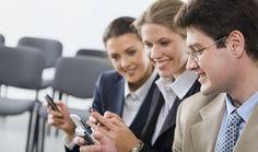 ¿Están las empresas preparadas para el nuevo modelo de innovación social y móvil?