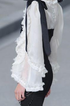 Womens Ropa De Fashion Reciclar Imágenes Mejores 2019 En 1675 pqRw07T6w