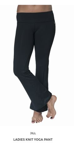 Jill Yoga activewear offers the latest in quality, fashionable yoga and activewear all at great prices! Yoga Wear, Spring Summer 2015, Active Wear For Women, Yoga Pants, Pajama Pants, Stylish, Lady, How To Wear, Fashion