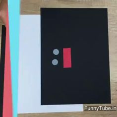Father's Day Special Card Tutorial - https://funnytube.in/fathers-day-special-card-tutorial/