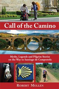 The Call of the Camino