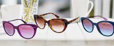 Dónde comprar gafas de sol de mujer Vogue baratas #vogue #gafasdesol  https://www.bolsosbaratosonline.com/donde-comprar-gafas-de-sol-mujer-vogue-baratas/