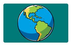 World Geography Games Online - Let's play and learn Geography! World Geography Games, Geography Test, World Map Game, States Of Mexico, Map Games, Free Teaching Resources, North And South America, Lets Play, Jouer