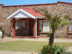3 Bedroom House For Sale in Lamberts Bay   Seeff Property Group Open Air Restaurant, Maps Street View, 3 Bedroom House, Water Lighting, Open Plan Kitchen, Reception Rooms, Beautiful Gardens, Gazebo, Cape