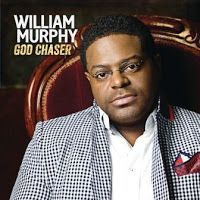 """Praying for You"" is my favorite 
