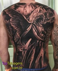 Huge collection of tattoo designs from the greatest artists. More than 15 GB different tattoo designs. Thousands of tattoo designs in categories. Sexy Tattoos, Body Art Tattoos, Tribal Tattoos, Sleeve Tattoos, Cool Tattoos, Tatoos, Tattoo Son, Jesus Tattoo, Big Tattoo