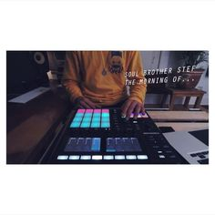 Finger Drumming, 30 Day, Hiphop, Beats, Brother, Challenges, Instagram Posts, Hip Hop, Sibling