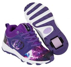 Heelys Hightail Purple Galaxy Heely 770648 e04b88981a77