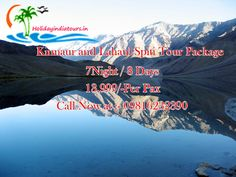 best attraction lahaul spiti tour package | Kinnaur tour package | Kinnaur Package Toutist Places TOUTIST PLACES : PHOTO / CONTENTS  FROM  IN.PINTEREST.COM #TRAVEL #EDUCRATSWEB