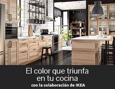 bt-Ikea-1216