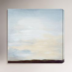"""Perspective II"" by Leslie Saris 