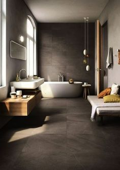 Bathroom Inspiration: The Dos and Donts of Modern Bathroom Design 17