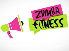 Everything you need to know about zumba Buscar fotos: zumba