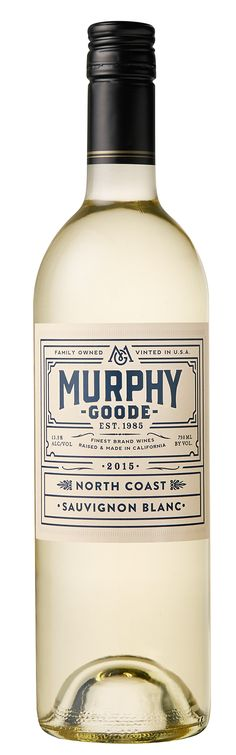 Creative Agency: Swig Studio Project Type: Produced, Commercial Work Client: Murphy-Goode Location: Sonoma County, California, USA Pac...