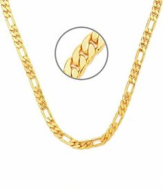 Gold Plated 20 Inches Long Chain for by GoldNera for Men, http://www.amazon.in/dp/B00TY6JQMY/ref=cm_sw_r_pi_i_awdl_sjKixb5SYWVK5