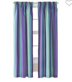 JC penny ombré curtains: http://m.jcpenney.com/jcp/product.jsp?ppId=pp5004860348&fromPage=categoryresults&catId=cat100350005&deprtmtId=&deprtmtName=&cateId=&cateName=&return=&grview=&cmJCP_T=XGN&cmJCP_C=labeled