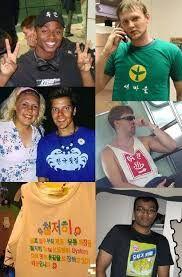 한글 티셔츠에 대한 이미지 검색결과