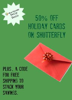 1000 images about Holiday Deals on Pinterest