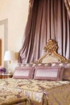 23 Best Dolce De Mare Luxury Home Images Cottage Diy Ideas For
