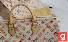 lovely <3 www.galeene.com