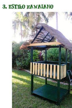 cabaña-para-niños-fabricada-con-palés-evolución-verde