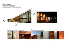 Gallery - 20 House / LIMA Architecture - 20
